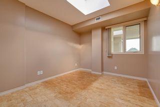Photo 42: 1103 9707 106 Street in Edmonton: Zone 12 Condo for sale : MLS®# E4263421