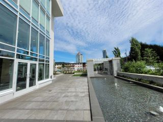 Photo 38: Burquitlam Condo for Sale 652 Whiting Way
