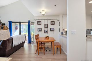 Photo 8: MISSION VALLEY Condo for sale : 2 bedrooms : 5705 FRIARS RD #51 in SAN DIEGO