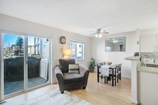 Photo 9: 204 760 Railway Gate SW: Airdrie Row/Townhouse for sale : MLS®# A1074940