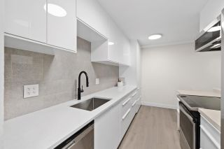 """Photo 10: 107 2424 CYPRESS Street in Vancouver: Kitsilano Condo for sale in """"Cypress Place"""" (Vancouver West)  : MLS®# R2587466"""