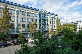 """Photo 23: 204 228 E 4TH Avenue in Vancouver: Mount Pleasant VE Condo for sale in """"THE WATERSHED"""" (Vancouver East)  : MLS®# R2619949"""