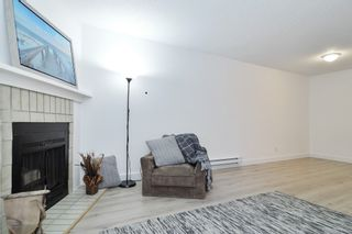 """Photo 5: 417 10530 154 Street in Surrey: Guildford Condo for sale in """"Creekside"""" (North Surrey)  : MLS®# R2546186"""