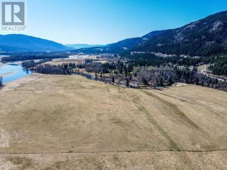 Photo 51: 8960 YELLOWHEAD HIGHWAY in Little Fort: Agriculture for sale : MLS®# 160776