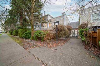 Photo 16: 13 7184 STRIDE Avenue in Burnaby: Edmonds BE Townhouse for sale (Burnaby East)  : MLS®# R2530062