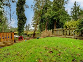 Photo 21: 848 Cuaulta Cres in : Co Triangle Half Duplex for sale (Colwood)  : MLS®# 865669