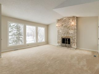 Photo 23: 228 20 MIDPARK Crescent SE in Calgary: Midnapore Semi Detached for sale : MLS®# C4222398