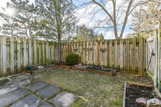 Photo 33: 52 3031 glencrest Road in Burlington: House for sale : MLS®# H4049644