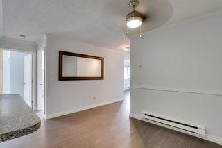 "Photo 9: 109 5906 176A Street in Surrey: Cloverdale BC Condo for sale in ""Wyndham Estates"" (Cloverdale)  : MLS®# R2602701"