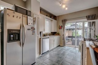 Photo 12: 39 34 Avenue SW in Calgary: Parkhill Detached for sale : MLS®# A1118584