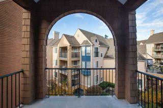 Photo 12: 403 1369 56 STREET in Delta: Cliff Drive Condo for sale (Tsawwassen)  : MLS®# R2222403