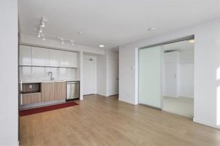"""Photo 6: 3303 6461 TELFORD Avenue in Burnaby: Metrotown Condo for sale in """"Metro Place"""" (Burnaby South)  : MLS®# R2367214"""
