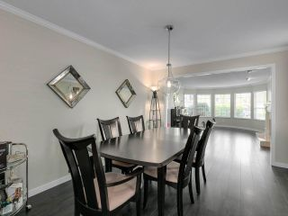 Photo 13: 6340 HOLLY PARK DRIVE in Delta: Holly House for sale (Ladner)  : MLS®# R2558311