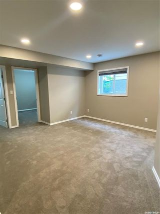 Photo 13: 1471 103rd Street in North Battleford: Sapp Valley Residential for sale : MLS®# SK865175