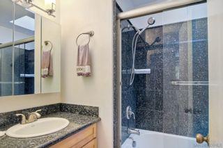 Photo 15: RANCHO PENASQUITOS House for sale : 3 bedrooms : 13035 Calle De Los Ninos in San Diego
