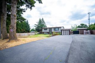 Photo 24: 26340 30A Avenue in Langley: Aldergrove Langley House for sale : MLS®# R2614135