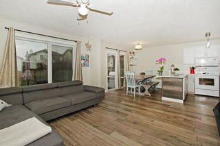Photo 6: 212 MT APEX Green SE in Calgary: McKenzie Lake House for sale : MLS®# C4144299