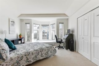 "Photo 8: 402 580 TWELFTH Street in New Westminster: Uptown NW Condo for sale in ""THE REGENCY"" : MLS®# R2551889"