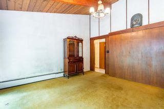 Photo 6: 735 THACKER Avenue in Hope: Hope Center House for sale : MLS®# R2613302