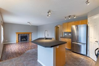 Photo 13: 110 Evansbrooke Manor NW in Calgary: Evanston Detached for sale : MLS®# A1131655