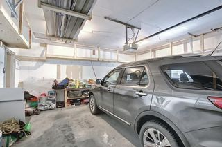 Photo 44: 8927 Baylor Crescent SW in Calgary: Bayview Detached for sale : MLS®# A1082509