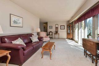 Photo 13: 347018 Mono Centre Road in Mono: Rural Mono House (Bungalow-Raised) for sale : MLS®# X5163107