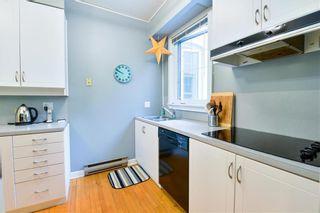 Photo 9: 4 888 Grosvenor Avenue in Winnipeg: Condominium for sale (1B)  : MLS®# 1925552