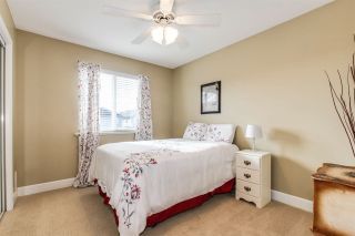 Photo 14: 22180 SHARPE Avenue in Richmond: Hamilton RI House for sale : MLS®# R2373512