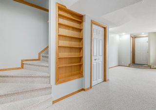 Photo 18: 161 Arbour Crest Circle NW in Calgary: Arbour Lake Detached for sale : MLS®# A1078037