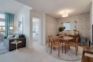 """Photo 4: 414 738 E 29TH Avenue in Vancouver: Fraser VE Condo for sale in """"CENTURY"""" (Vancouver East)  : MLS®# R2218486"""