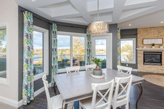 Photo 17: 34 Applewood Point: Spruce Grove House for sale : MLS®# E4266300