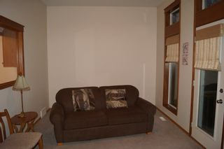 Photo 11: 26 North Plympton Village in Dugald: Single Family Detached for sale : MLS®# 1601626