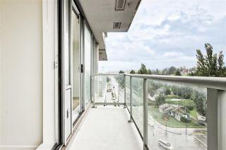 Photo 15: 808 13688 100 Avenue in Surrey: Whalley Condo for sale (North Surrey)  : MLS®# R2506319