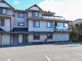 Photo 32: 302 2655 Muir Rd in COURTENAY: CV Courtenay East Condo for sale (Comox Valley)  : MLS®# 835493