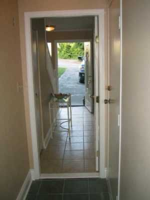 Photo 7: 130 CROTEAU CT in Coquitlam: Maillardville House for sale : MLS®# V586322