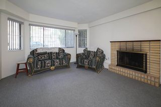 Photo 12: 1878 E 51ST Avenue in Vancouver: Killarney VE House for sale (Vancouver East)  : MLS®# R2596182