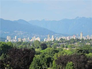 Photo 9: 3549 W 15TH Avenue in Vancouver: Kitsilano House for sale (Vancouver West)  : MLS®# V962415