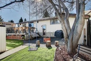 Photo 28: 32 Hunterquay Place NW in Calgary: Huntington Hills Detached for sale : MLS®# A1072158