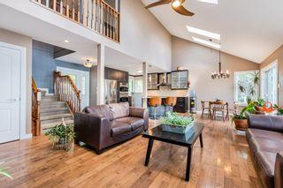 Photo 9: 465 1 Avenue N: Rural Parkland County House for sale : MLS®# E4247658