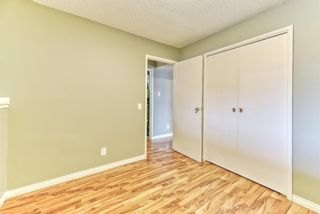 Photo 20: 1101 53A Street SE in Calgary: Penbrooke Meadows Row/Townhouse for sale : MLS®# A1093986