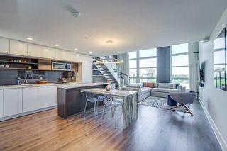 Photo 1: 932 111 W St Clair Avenue in Toronto: Yonge-St. Clair Condo for lease (Toronto C02)  : MLS®# C5332978