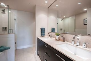 """Photo 6: TH14 166 W 13TH Street in North Vancouver: Central Lonsdale Townhouse for sale in """"VISTA PLACE"""" : MLS®# R2608156"""