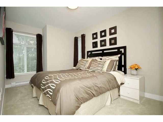 """Photo 13: Photos: 16 2929 156TH Street in Surrey: Grandview Surrey Townhouse for sale in """"TOCCATA"""" (South Surrey White Rock)  : MLS®# F1405767"""