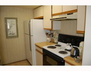 """Photo 7: 1 1182 W 7TH Avenue in Vancouver: Fairview VW Condo for sale in """"SAN FRANCISCAN"""" (Vancouver West)  : MLS®# V769853"""