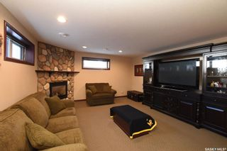 Photo 24: 412 Byars Bay North in Regina: Westhill Park Residential for sale : MLS®# SK796223