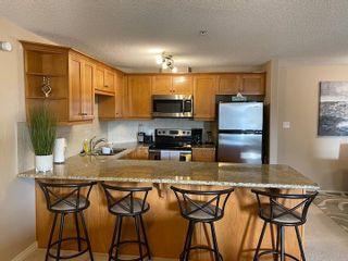 Photo 8: 330 1520 HAMMOND Gate in Edmonton: Zone 58 Condo for sale : MLS®# E4229165