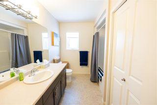 Photo 25: 11 Hawkstone Street in Winnipeg: Bridgwater Forest Residential for sale (1R)  : MLS®# 202101675