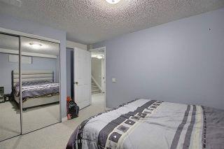 Photo 40: 12 Oakland Way: St. Albert House for sale : MLS®# E4239275