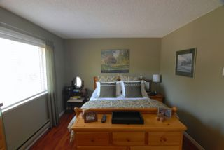 Photo 7: 1785 Rufus Drive in North Vancouver: Lynn Valley 1/2 Duplex for sale : MLS®# v690998