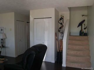 Photo 5: 2055 Arnason Rd in CAMPBELL RIVER: CR Willow Point House for sale (Campbell River)  : MLS®# 645429